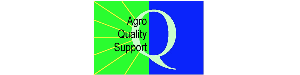 Agro Quality Support B.V.