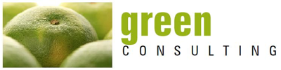 Green Consulting - Andrzej Osko